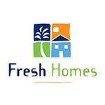 Fresh Homes
